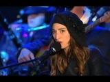 Winter Song - Sara Bareilles &amp Ingrid Michaelson