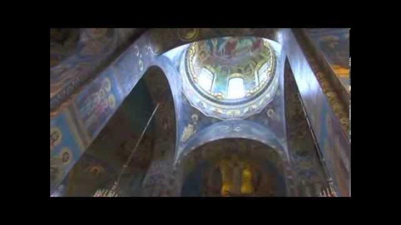 Music of the Eastern Orthodox Church Bulgarian Chant Източна православна църква Българска музика