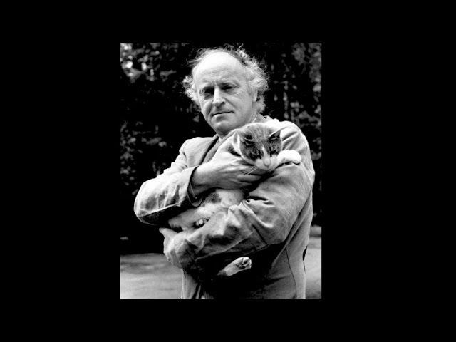 Вася Обломов Когда нибудь на стихи Иосифа Бродского