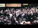 Apokalipszis: az első világháború 1. rész Harag