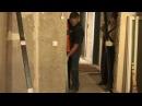 Установка стальной двери СТАЛ учебный фильм