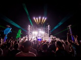 Airbeat-One 2014 - Aftermovie (official)