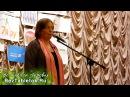 Виктория Бутенко: Как выбирать зелень?