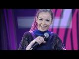 Rona Nishliu dhe Fanfara Tirana Këngë përshëndetëse Nata 3 Festivali i 53-të i Këngës në RTSH