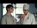 ХБ шоу 3 серия ХБ Высокое кровяное давление — смотреть новый сезон