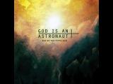 God Is An Astronaut - Age Of The Fifth Sun ( Full Album )