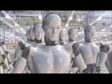 KATYA CHEHOVA I robot КАТЯ ЧЕХОВА Я робот Версия 1