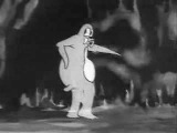 Cab Calloway - Minnie the Moocher - Song only