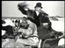 Во власти золота 1957 Гуляния на масленицу