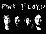 Pink Floyd - Is there anybody out there (long instrumental)