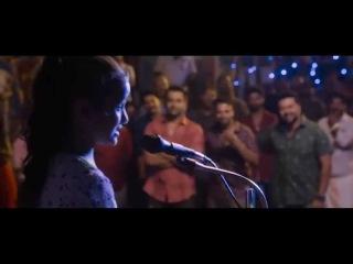 Три товарища / Amar Akbar Anthony (2015) Трейлер - KinoSTEKA.ru