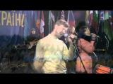 Boris Sevastyanov feat. TaRuta - Шукали вропу Seeking Europe (2015)