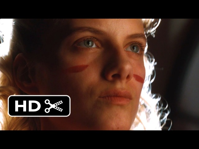 Inglourious Basterds (6/9) Movie CLIP - Ready for Revenge (2009) HD