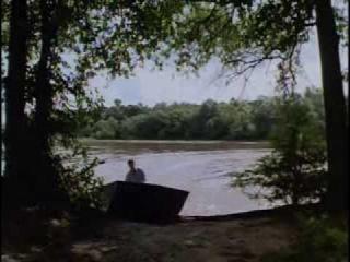 Фильм Пленники небес (1996)