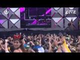 Hard Rock Sofa &amp Swanky Tunes @ Ultra Music Festival Miami 2013 (Full Set) HD