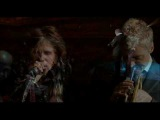 Smile Live Chris Botti &amp Steven Tyler