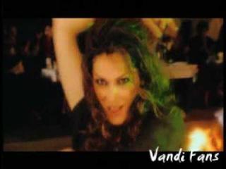 Despina Vandi - Anaveis Foties [Official Video]