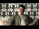 Шерлок - сериал пародия, серия 3 - Братская помощь 2015
