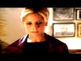 Баффи / Ангел -  о как убийственно мы любим...