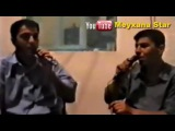 Namiq Qaracuxurlu - Resad Dagli  Lag eyleyen azarima dussun menim 2001