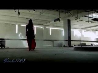 Δέσποινα Βανδή - Aν Σου Λείπω | Despina Vandi - An Sou Leipo