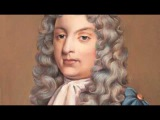 Henry Purcell-Sound the trumpet-Andreas Scholl-Christophe Dumaux
