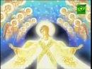 МУЛЬТФИЛЬМ О РОЖДЕСТВЕ ХРИСТОВОМ!