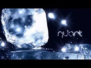 NuArt tv promo