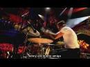The Killers Jenny Was A Friend of Mine Legendada HD Live at the Royal Albert Hall