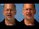 Try The McGurk Effect! - Horizon Is Seeing Believing - BBC Two