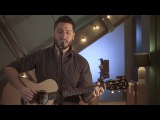 Im Not The Only One - Sam Smith(Boyce Avenue acoustic cover) on Apple &amp Spotify