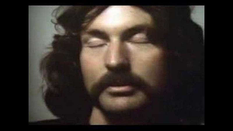 Pink Floyd - Brain Damage/Studio Discussion