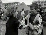 The Kelly Family - Children of Kosovo (clip)