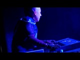 Hocico - About A Dead (Live in Russia, Ekaterinburg, TELE-CLUB) HQ