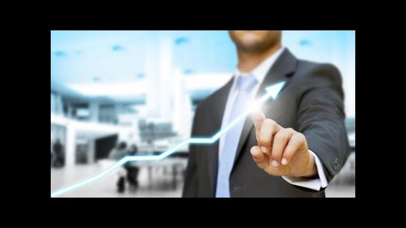 Агрессивное инвестирование в ПАММ счета на форекс