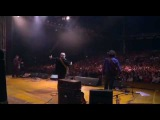 Le Orme + David Cross - Exiles (King Crimson), Live 2010