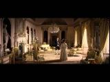 Белль - драма - русский фильм смотреть онлайн 2013