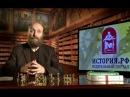 3. Реформы П. Столыпина и Россия перед Первой мировой войной.