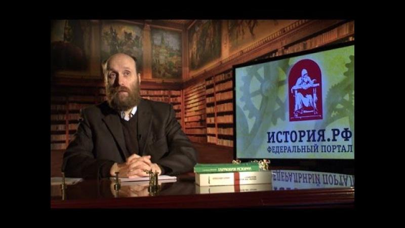 Попытки реформ в период Ю Андропова и К Черненко