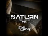 Emil Croff - Saturn