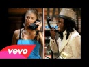 The Black Eyed Peas Shut Up