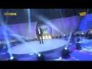 Еркін Нұржанов - Кеш мені Бенефис шоу 2014