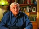 Пестрая лента (Первый канал, 16.04.2005) Павел Луспекаев
