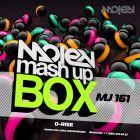 Mojen Mashup Box (MJ161) [2015]