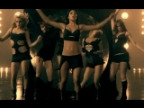 The Pussycat Dolls feat. Snoop Dogg - Buttons (HD 720p)