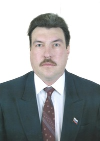 Мельник Валерий