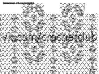 Вязание от татьяны васильевой