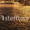stefftour