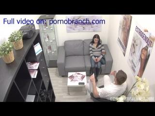 Tschechisch: Neuesten - 60632 Videos