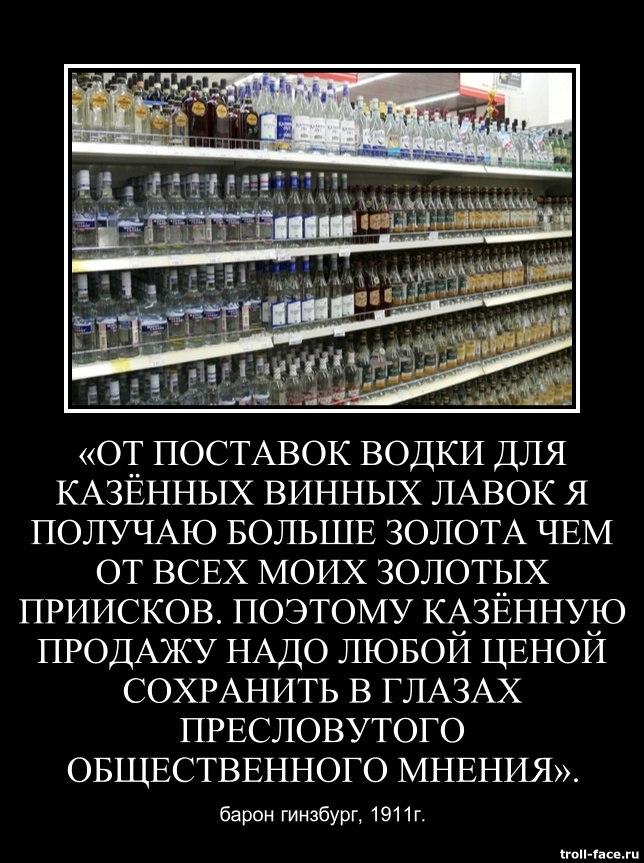 https://pp.userapi.com/c624324/v624324269/3d9bf/j3wGoVVfK08.jpg